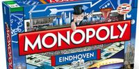 Eindhoven Edition