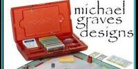 Michael Graves Design Edition