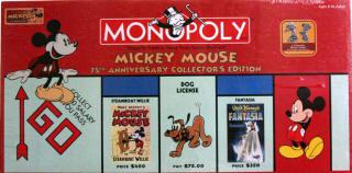 File:Monopoly Mickey Mouse 75 box.jpg