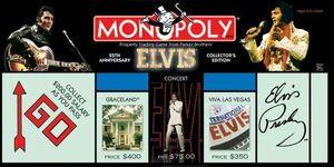 Elvis 25 01