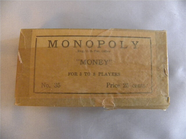 File:Sealed Money 006.jpg