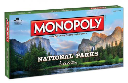 File:Monopoly National Parks Edition box.jpg