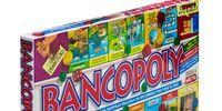 Bancopoly