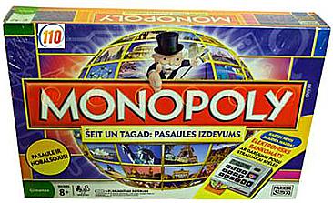 File:Monopoly latvia edition.jpg
