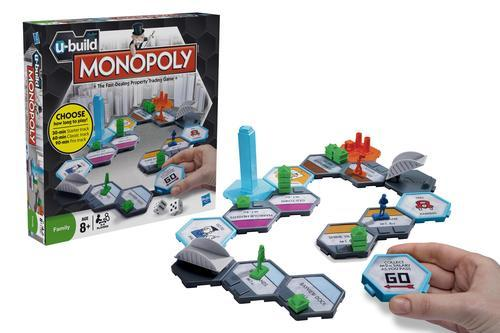 File:Monopoly U-Build.jpg