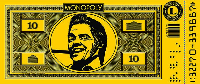 File:BttF Monopoly Money $10.jpg