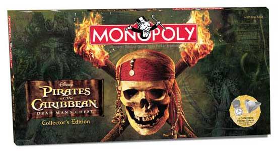 File:Potcmonopoly.jpg