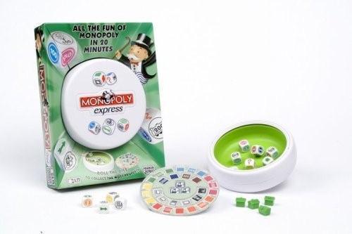 File:Monopoly express.jpg