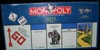 Ariel Edition