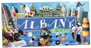 Albanyinaboxbox