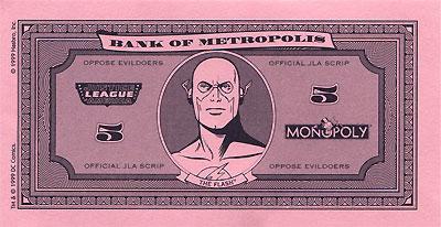 File:Monopoly 005.jpg