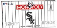 Chicago White Sox Edition
