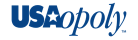 File:Usaopoly logo blue.png