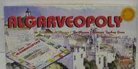 Algarveopoly