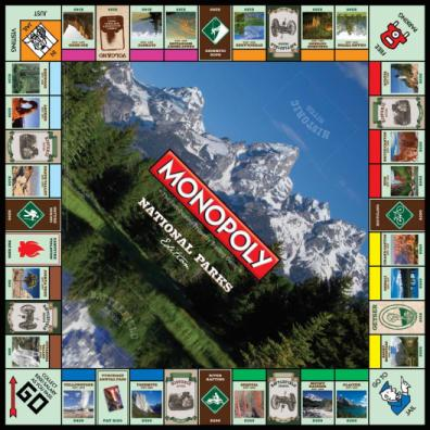 File:Monopoly National Parks Edition board.jpg