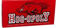 Hog-opoly