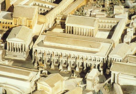 File:Basilicaiulia.jpg
