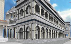 File:Basilicaaemelia.jpg