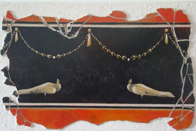 File:Pompeian decorations.jpg