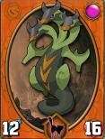 Hydradon
