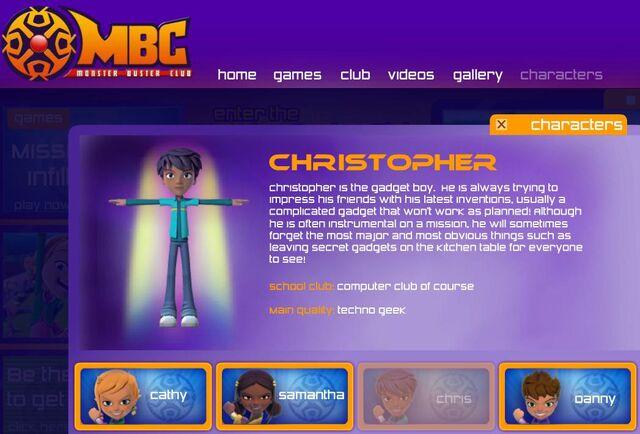File:Christopher.jpg