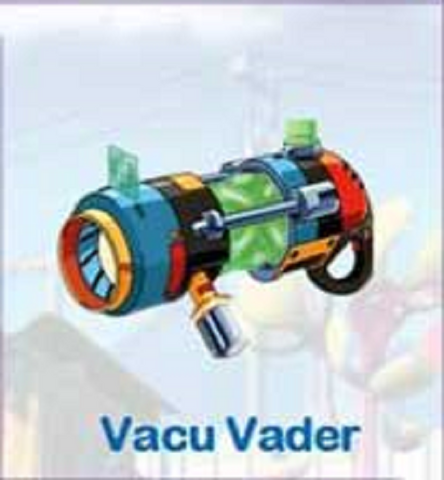 File:Vacuvator.png