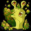 314 Earth Snail BMK