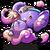 640 Lavenderm BMK