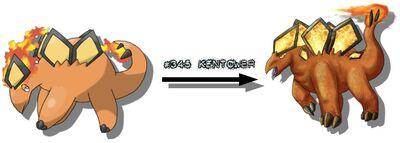 Kentower