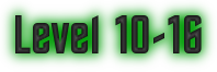 File:Level10-16.png