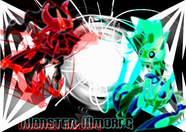 File:MonsterMMO8.jpg