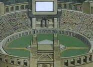 Colart Stadium