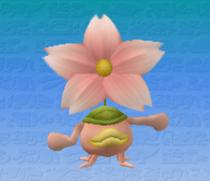 Mochi Plant MR4