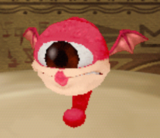 Pink Eye MMR