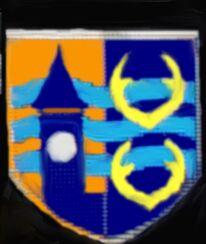 Vizley's symbol