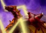 Dragonmr2
