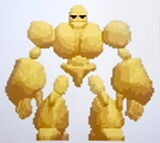 Titan MRA2
