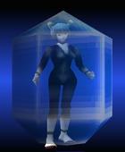 Prism MR1