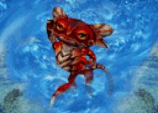 Dracohoppermr2