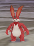 Hare Red MFL