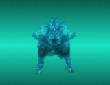 Jelly Hound MR2