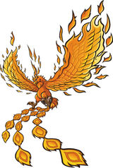 Phoenix MRDS