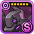 Megabuster Icon