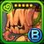 Ultrang Icon