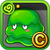 Smull Icon