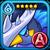 Stabeak Icon