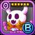 Spooking Icon