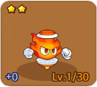 Lil-fwoosh icon
