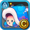 Crablu Icon