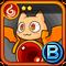 Rubi Icon